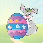Easter Memory Match for iOS