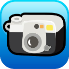 Photo Memory Match for iOS