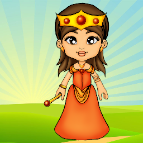 Princess Dress Up for iOS