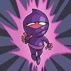 Ninja Jump for iOS
